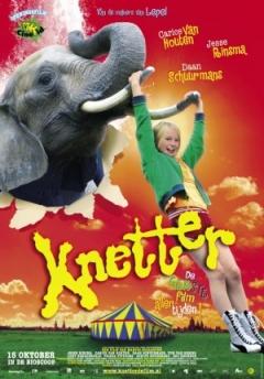 Knetter (2005)