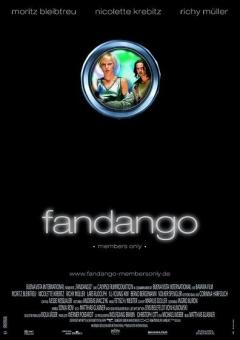 Fandango (2000)