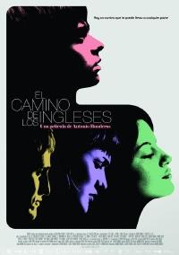 Camino de los ingleses, El (2006)