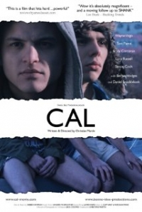 Cal (2013)