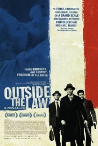 Hors la loi (2010)