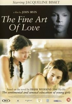 The Fine Art of Love: Mine Ha-Ha (2005)