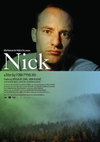 Nick (2012)