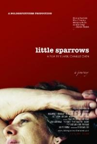 Little Sparrows (2010)