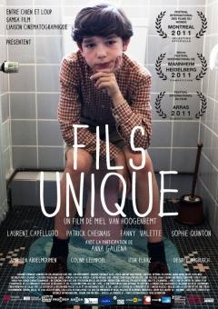 Fils unique (2011)