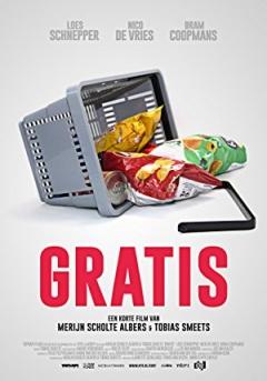 Gratis (2016)