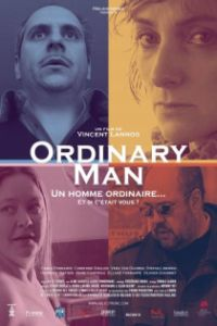 Ordinary Man (2005)