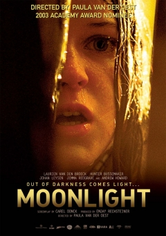 Moonlight (2002)