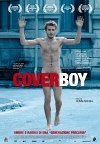 Cover boy: L'ultima rivoluzione (2007)