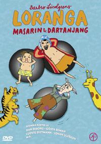 Loranga, Masarin & Dartanjang (2005)