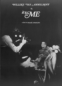 It's Me (1976)