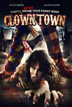 ClownTown Trailer