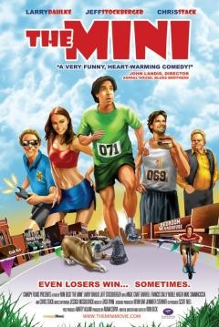 The Mini (2007)