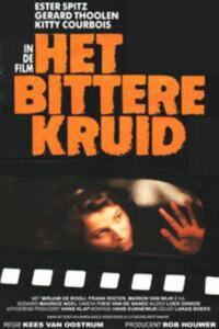 Bittere kruid, Het (1985)