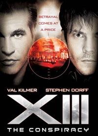 XIII (2008)
