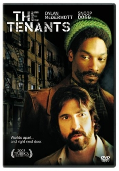 The Tenants (2005)