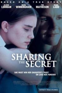 Sharing the Secret (2000)