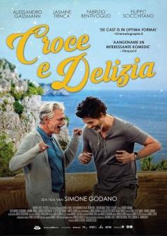 Croce e delizia (2019)