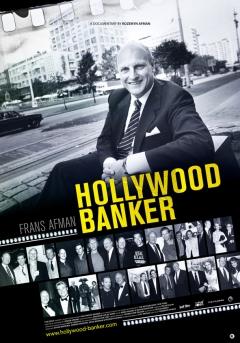 Hollywood Banker (2014)