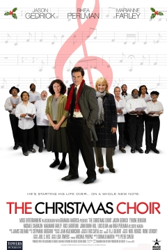 The Christmas Choir (2008)