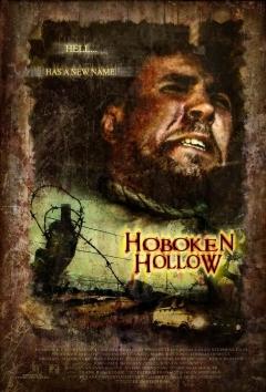 Hoboken Hollow (2005)