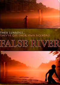 False River (2005)