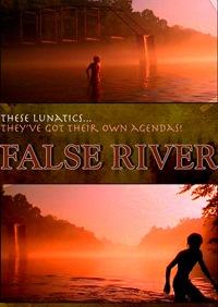 False River (2005)