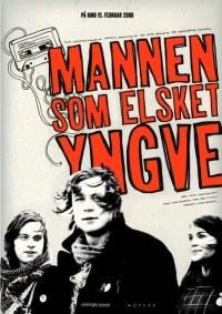Mannen som elsket Yngve (2008)