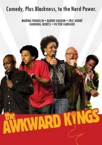 The Awkward Kings (2010)