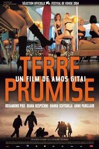 Promised Land (2004)