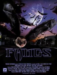 Fangs (2001)