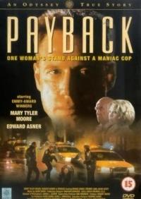Payback (1997)