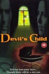 The Devil's Child (1997)