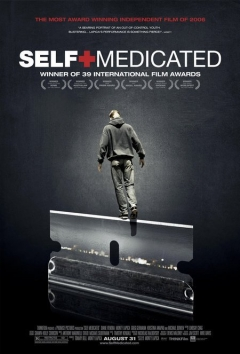Self Medicated (2005)