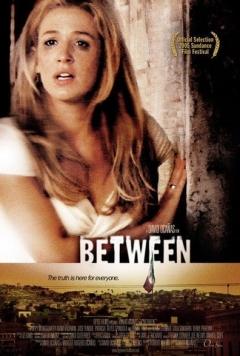 Between (2005)