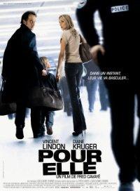 Pour elle (2008)
