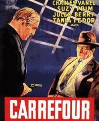 Getuigen spreken (1938)