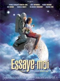Essaye-moi (2006)