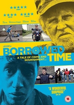 Borrowed Time (2012)