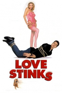 Love Stinks (1999)