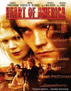 Heart of America (2003)