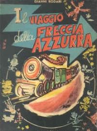 Freccia azzurra, La (1996)