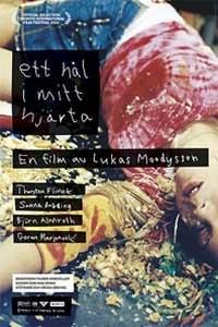 Hål i mitt hjärta, Ett (2004)