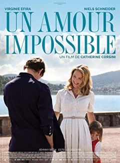 Amour Impossible, Un