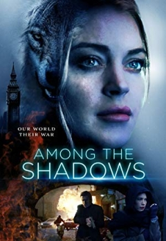 Among the Shadows - official trailer
