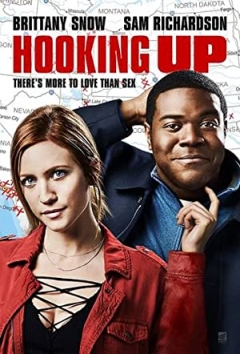 Hooking Up Trailer