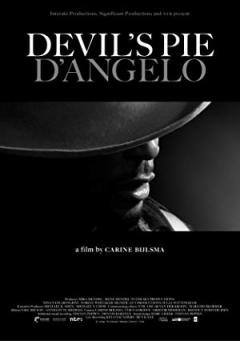 Devil's Pie: D'Angelo (2019)