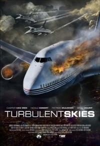 Turbulent Skies (2010)