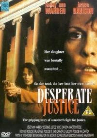A Mother's Revenge (1993)