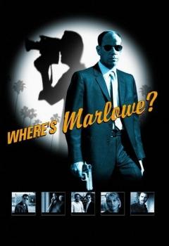 Where's Marlowe? (1998)